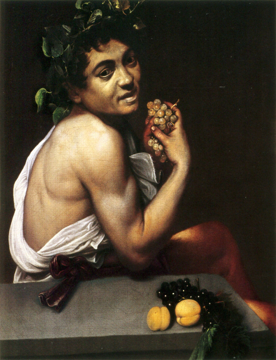 Self-portrait_as_the_Sick_Bacchus_by_Caravaggio