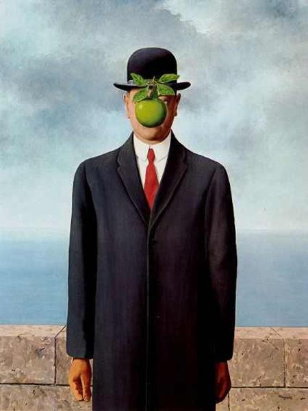 magritte_16
